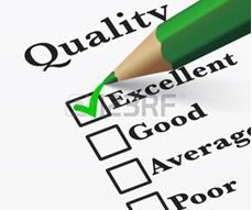 Hierros Alfonso Obtiene la Certificación a la Calidad según la Norma ISO 9001:2008