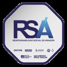 Responsabilidad Social en Aragon