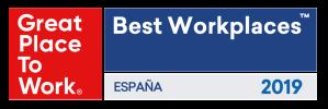 Premio Aragoneses del 2018