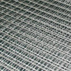 Otros materiales siderúrgicos