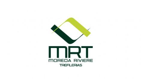 Cerramientos MRT