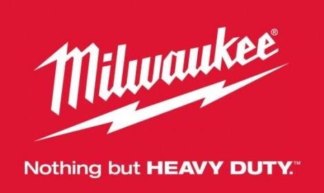 Herramientas de taller Milwaukee