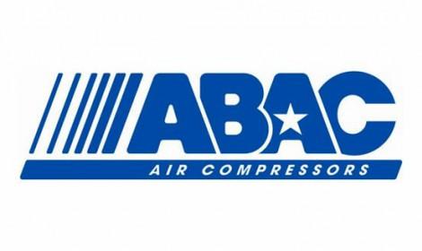 Compresores ABAC