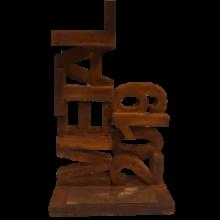 Premio Nacional al Suministro Industrial