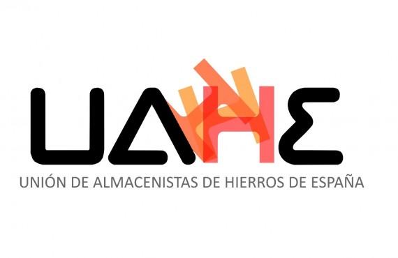 Unión de Almacenistas de Hierro de España